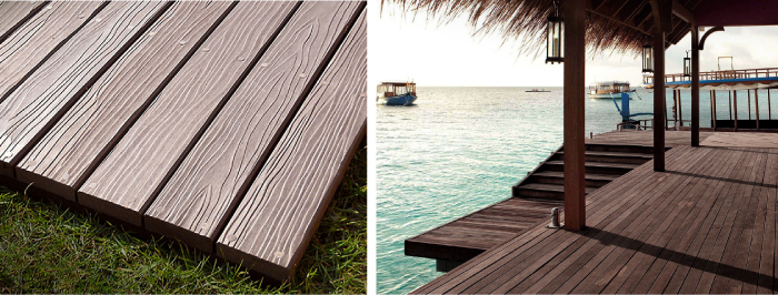 classic_decking_02