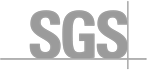 SGS-300