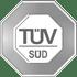 TUV-SUD-PSB-Logo