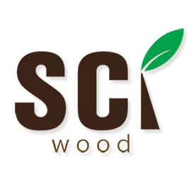 sci wood ไม้เทียม ไม้สังเคราะห์ เกรดพรีเมี่ยม ไม้พื้น ไม้ผนัง ไม้ระแนง ไม้ฝ้า WPC